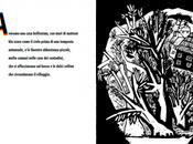 Viorel Boldis: nella lingua Dante, come seconda