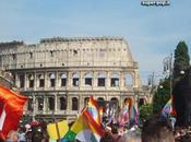 Europride roma 2011 fotografie