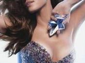 Thierry mugler angel mendes