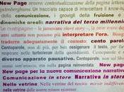 Page alla Festa Europea della Musica, ricerca letteraria come luogo d'incontro