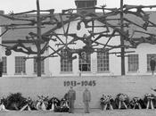 Visite guidate Dachau lingua italiana