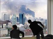 nuovi riflessioni intorno terremoto