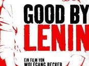 Good Lenin!
