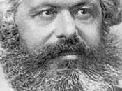 "capitale"" Karl Marx"