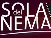 Lezioni cinema, all'Isola Cinema