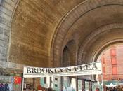 Brooklyn flea market mypiesite