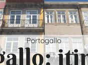 viaggio Portogallo: itinerario completo settimane