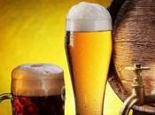 musei della birra Europa vedere