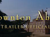 Downton Abbey Trailer Ufficiale (Focus Features)