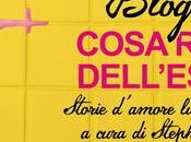 "Blogtour: ""Cosa resta dell'estate"" cura Stephanie Perkins Tappa ""Inerzia"" Veronica Roth"