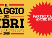 AGENDA: Istruzione, cultura sviluppo (Roma 23/05/2019, 16.30-19.30)