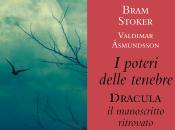 maggio: World Dracula Day, arrivo nuova edizione