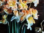 Imparare fiori attraverso frasi