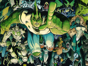 Savage Dragon: Editoriale Cosmo presenta piano editoriale