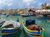 motivi innamorarsi Malta