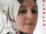 Presidente Mattarella avrebbe dovuto negare l'onorificenza alla Asmae Dachan