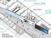 HSSH: Torino digitalizzazione delle imprese passa dalle scienze umane