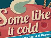 Some like cold mission giugno viaggio road alla scoperta gelato dell'ice cream