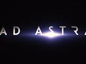 Astra Teaser Trailer 20th Century 2019