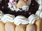 Torta Zuppa Inglese Modo