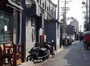 maggiori soprese durante soggiorno Pechino