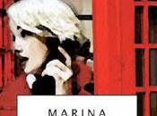 Breve storia trattori lingua ucraina Marina Lewycka