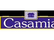 Collaborazione Casamia