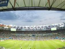 Copa America 2019: tutto quello sapere