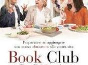 Book Club Bill Holderman: recensione