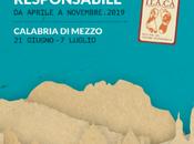 """Calabria Mezzo Festival celebra """"restanza"""""""