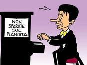 Nobel Savona, Bagnai, Borghi Tridico, sarà Conte giocarsi scartina sottobanco