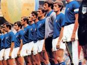 giugno 1970: Italia-Germania Ovest