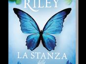 """{Segnalazione} stanza delle farfalle"""" Lucinda Riley"""