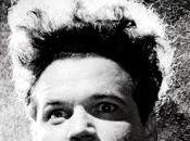 Eraserhead mente cancella David Lynch, 1977)