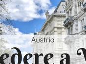 Cosa vedere Vienna: consigli attrazioni imperdibili