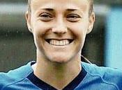 Mondiali calcio donne: un'italia record. quarti finale raggiunti dopo anni!