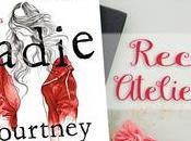 "Recensione ""Sadie"" Courtney Summers"