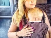 Viaggiare treno bambini piccoli: consigli viverlo senza stress