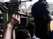 Sudan ancora scontri polizia manifestanti