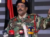 Libia.il portavoce nega arresti cittadini turchi