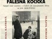 Finta Gattina (Falešná kočička) Svatopluk Innemann (1926)