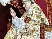 """xii, lettera enciclica pèlerinage lourdes"""""""