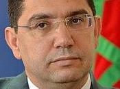 Egitto-Marocco incontro ministri degli Esteri focus cooperazione bilaterale