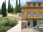 Casa Buitoni. scoperta, ricerca sviluppo.