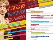 jolies moules Vintage Festival Guastalla sabato giugno 2011