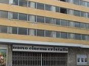 """Domani troppo tardi"": vecchi cinema l'ultima sala."