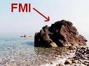 Grecia: come magia...superato (??) scoglio FMI...