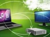 Come effettuare backup gratuito propri dati remoto