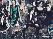 Preview Dolce Gabbana 2011 Campaign