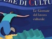 Vivere cultura: giorni Roma discutere della situazione prospettive